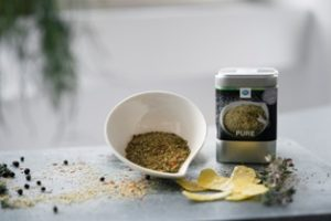 5433_web_Spices_Mood_Pure