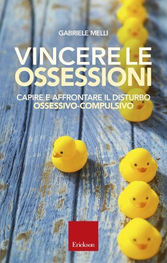 COP_Vincere-le-ossessioni_590-1609-0