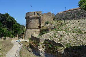 wcrot-castello