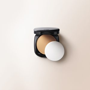 GALENIC-teint-lumiere-compact-teinte-2018-packshot-background_27862