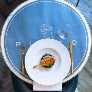 PIATTI - PLATO CHIC SUPERFOOD (5)