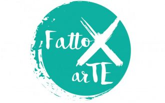 FattoXarTE