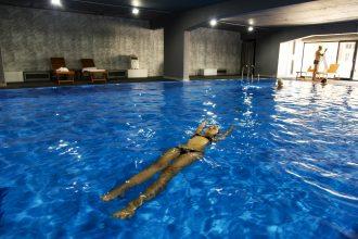 19_Zepter-Hotel-Vrnjacka-banja-Swimming-pool-MineralWater