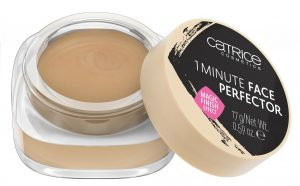 4059729048820_Catrice 1 Minute Face Perfector 010_Image_Front View Half Open