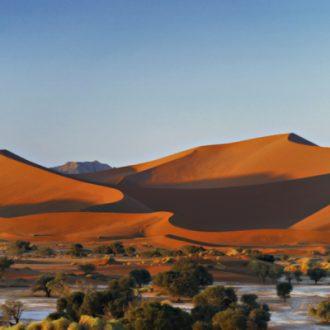Sossusvlei-Namibia-Tourism-Board-Credit-Namibia-Tourism-Board.jpg-nggid041366-ngg0dyn-400x400x100-00f0w010c011r110f110r010t010