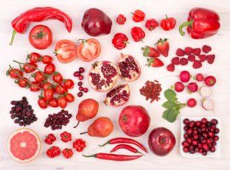 nutrizione_oncologia_dietista_nutrizionista_milano_papavasileiou-1