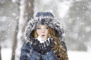 winter-1127201_1920