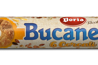 Bucaneve_6Cereali_Pack