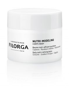 FILORGA NUTRI-MODELING BODY