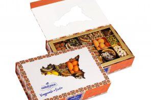 Sicilia-scatola rettangolo