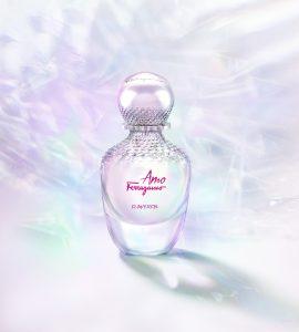 Ferragamo Parfums_Amo Ferragamo Flowerful_creative still (3)