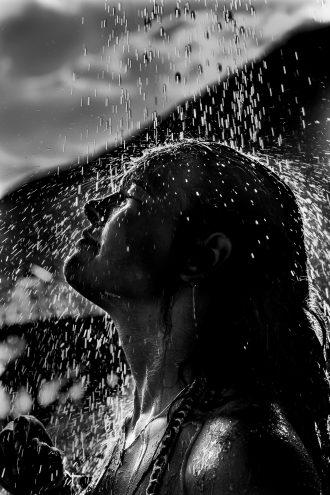 shower-3974264_1920