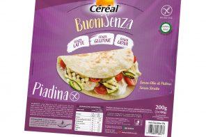 204671 Piadina_Buoni_Senza copia