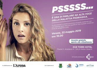 Cartolina Verona_LR