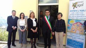 Inaugurazione_casa_dei_melograni_AGAL
