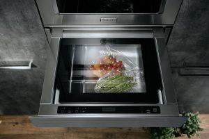 KitchenAid_Macchina per Sottovuoto 14cm