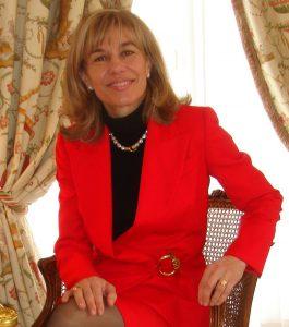 Prof.ssa Alessandra Graziottin
