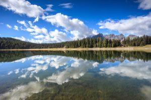 Valmalenco_LagoPalu(Photo Roby Ganassa)14-8870