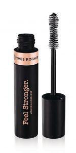 Yves Rocher - Mascara Feel Stronger Open