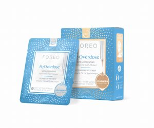 3-UFO_MASK-BOX_SACHET_ADVANCED-H2Overdose_on_white