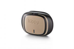 Kippy still life