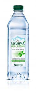 Levissima+ pro-active