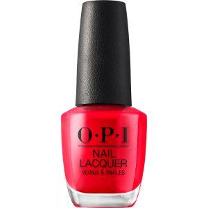 coca-cola-red-nlc13-nail-lacquer-22000126113