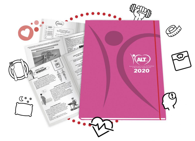 Giornata mondiale dell'asma 2016 – Priorità alla lotta al